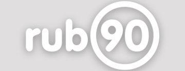 Rub 90