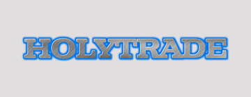 Holytrade Игровая система