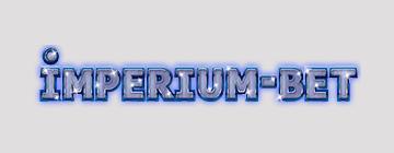 Imperium Bet