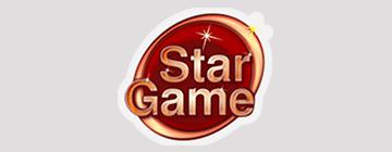 StarGame игровая система