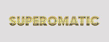 SUPEROMATIC — Игровая система