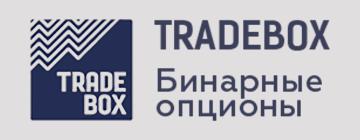 TradeBox биржевая игровая система