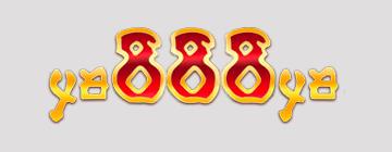 Ya888Ya — игровая система