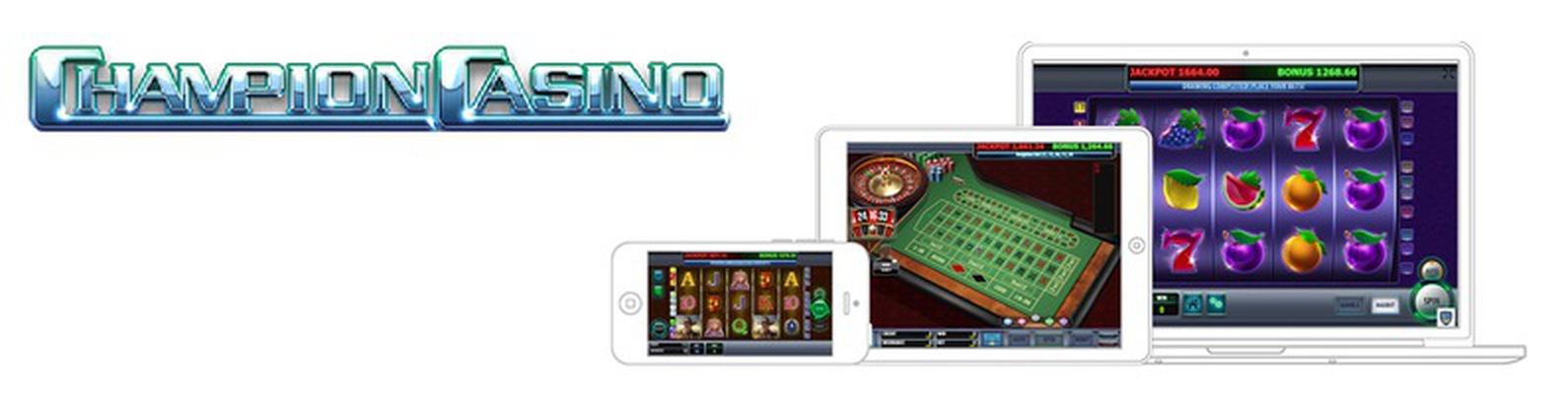 https championclub casino ru play html
