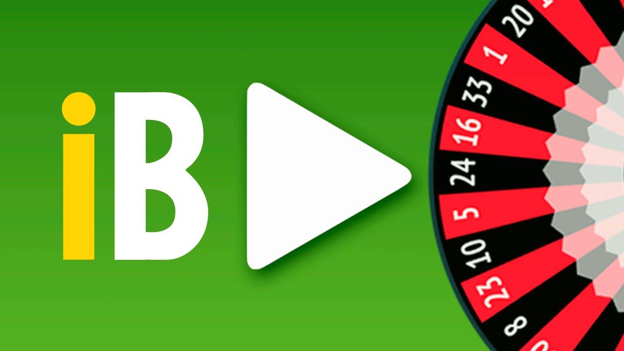 ТБукмекерская контора InBet