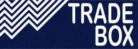 Бинарные опционы TradeBox