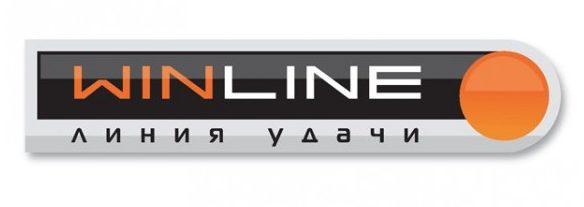 платформа Winline
