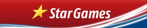 Игровая платформа Старгейм