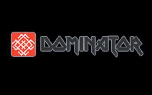 Dominator — надежная основа бизнеса
