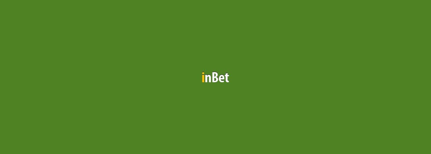 букмекерский софт InBet