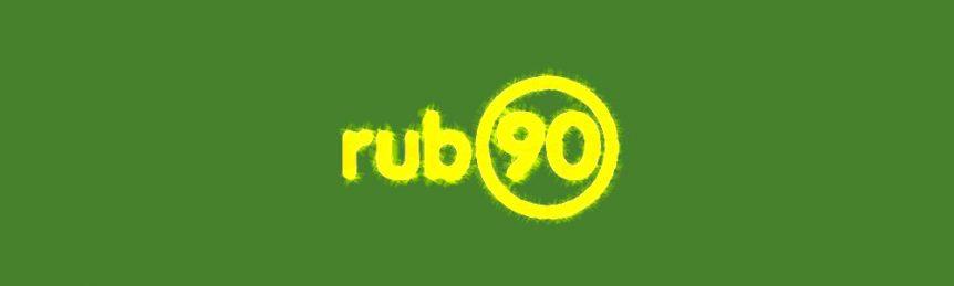 Букмекерская контора rub90