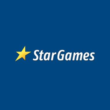 Stargame – качественный софт