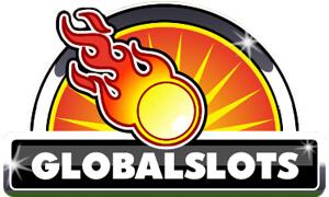Подключение к Globalslots