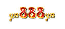 ya888ya logo