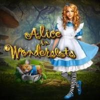 Alice in Wonder GlobalSlots