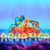 Aquatica слот GlobalSlots