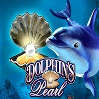 Dolphins Pearl StarGame