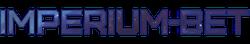 imperium bet logo