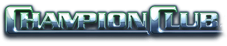 Сhampion Сlub logo
