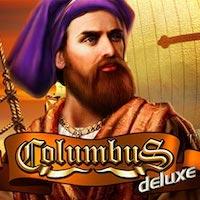 Columbus Deluxe Gaminator