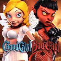 Good Girl Bad Girl Stargame
