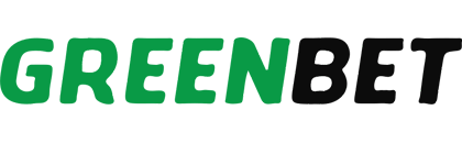 greenbet logo