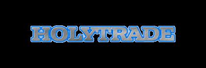 holytrade logo