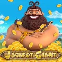 jackpot giant Ya888Ya