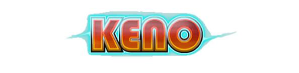 Подключение к KENO