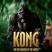 king kong Ya888YA