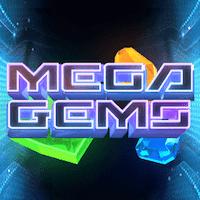 Mega gems Stargame