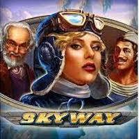 skyway GlobalSlots