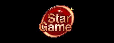 Подключение к StarGame