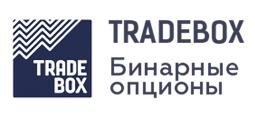 tradebox лого