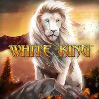 white king Ya888Ya