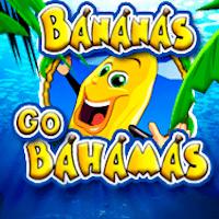 Bananas go Bahamas Gaminator