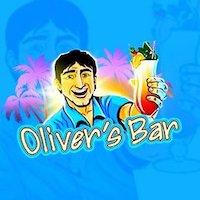Oliver's Bar Gaminator