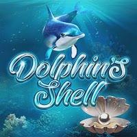 dolphin shell Champion Casino