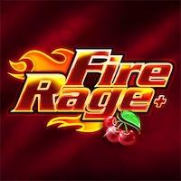 Fire Rage Champion Casino