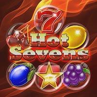 hot sevens Champion Casino