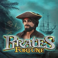 pirates fortune Champion Casino