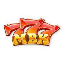 МБК777 лого