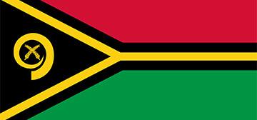 Лицензия Вануату