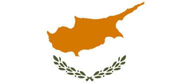 Лицензия Кипра