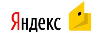 Прием платежей через Яндекс Деньги
