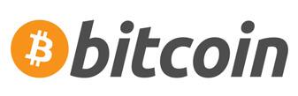Прием оплаты в Bitcoin на сайте казино