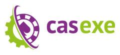 casexe logo