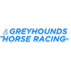greyhounds logo