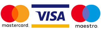 Прием кредитных карт в онлайн казино