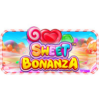 sweet bonanza Microgaming